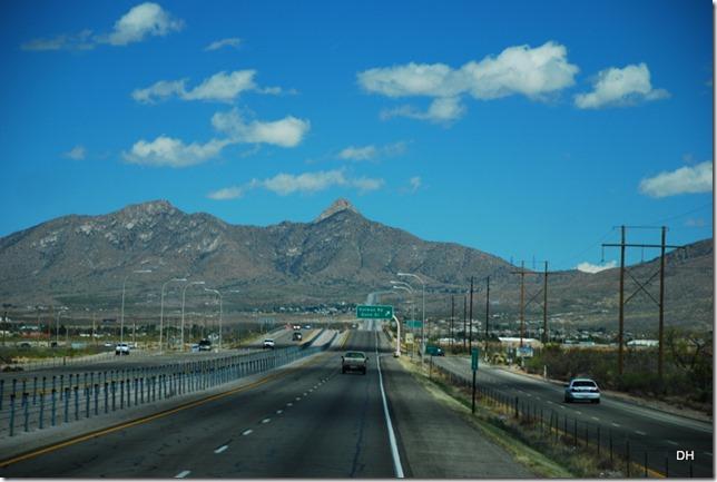 04-13-16 C Travel I10-70 to Alamogordo (40)