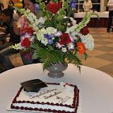 UACCH Graduation 2012 - DSC_0252.JPG