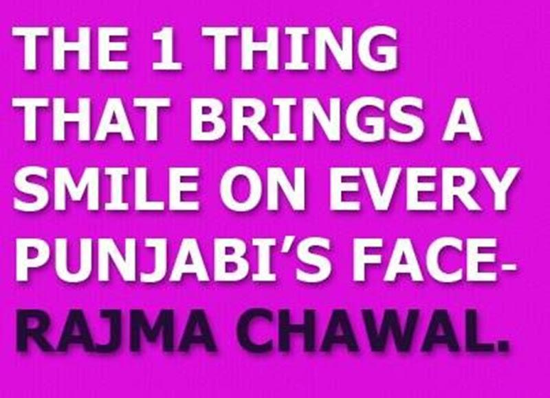 Punjabi funny tips showing nature of Punjabis