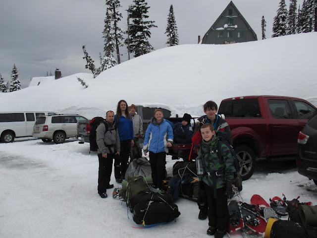 Snow Camp - February 2016 - IMG_0105.JPG