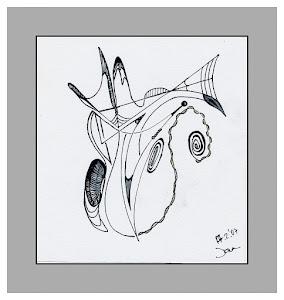 drawing4.jpg