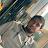 salman khan avatar image