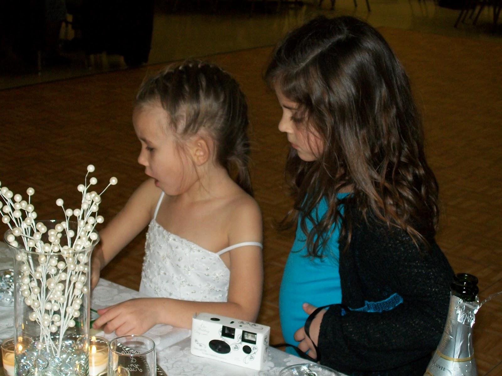 Our Wedding, photos by Joan Moeller - 100_0505.JPG