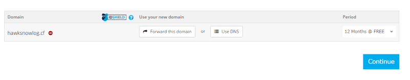 free_domain3.png