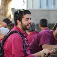 Diada Mariona Galindo Lora (Mataró) 15-11-2015 - 2015_11_15-Diada Mariona Galindo Lora_Mataro%CC%81-101.jpg
