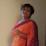 Alka Lyall's profile photo