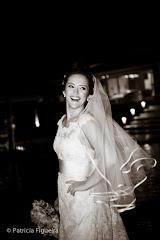 Foto 0446pb. Marcadores: 30/07/2011, Casamento Daniela e Andre, Cristina Casteloes, Fotos de Vestido, Rio de Janeiro, Vestido, Vestido de Noiva