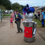 Fort Bend County Fair 2014 - 116_4344.JPG