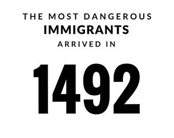 [dangerous+immigrants%5B3%5D]