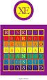 Numerology correct your name photo 2