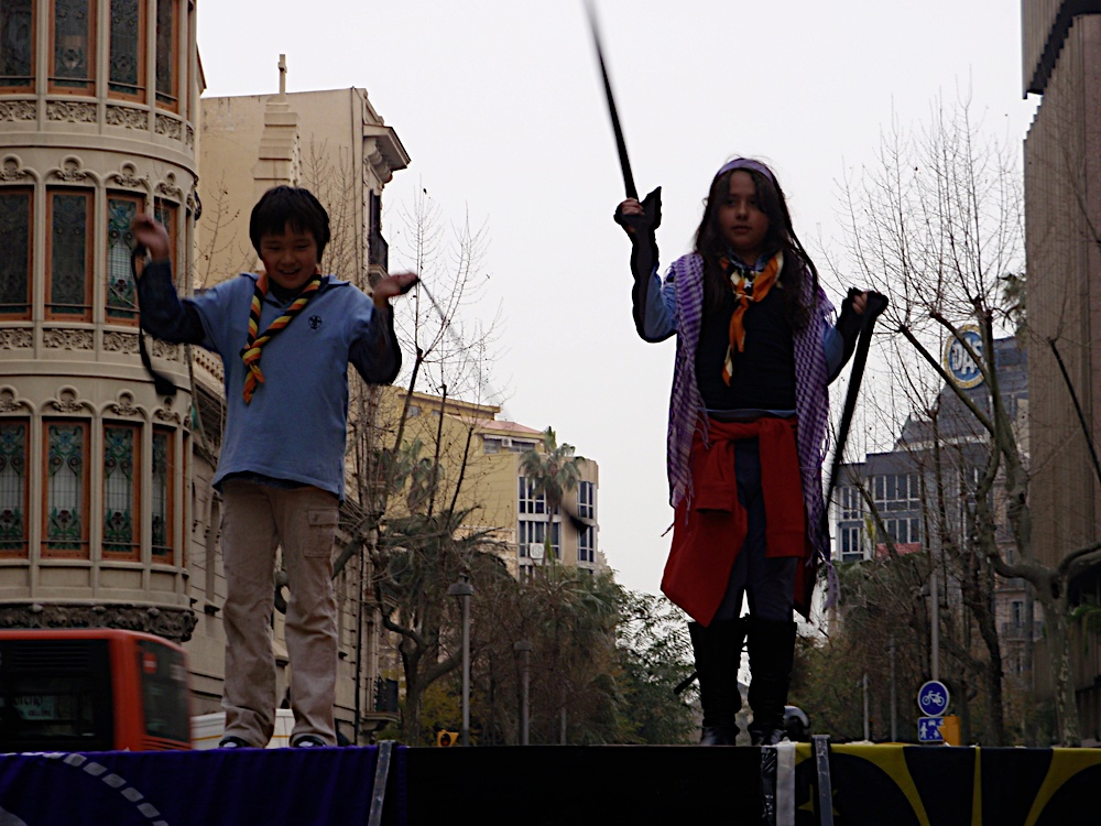 Festa de lAE Aldaia 2010 - P3200024.JPG