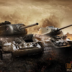 World of Tanks 057_1280px.jpg