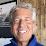 Mark B. Weaver's profile photo