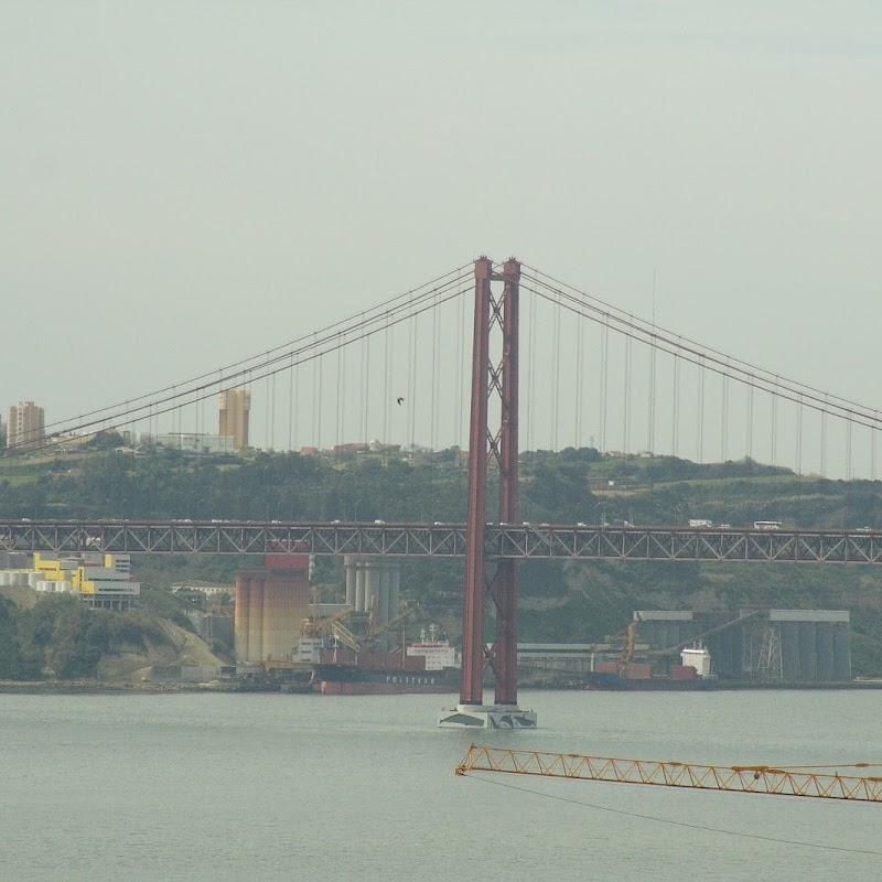 Lisbon_017.JPG