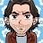 Fabio Fiorellato avatar image