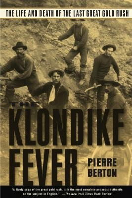 [klondike+fever%5B2%5D]