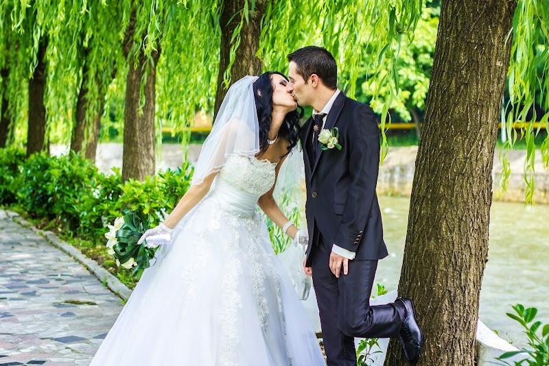 Nunta Tatiana si Iulian-512.jpg