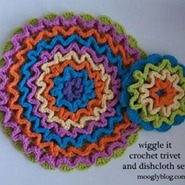 Crochet ideas 64