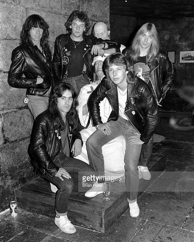 1980-dungeon5