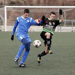 Juvenil C 0 - 0 Valleaguado  (3).JPG