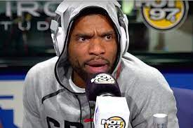 Loaded Lux  Net Worth, Income, Salary, Earnings, Biography, How much money make?