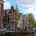 Studiereis Amsterdam (7/05/15)