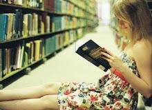 Соціологічні дослідження про читацькі звички українців