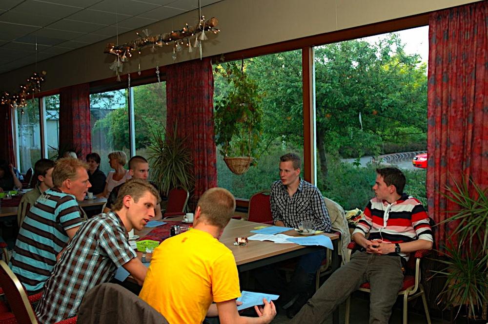 Eerste ledenvergadering - DSC_2970.jpg