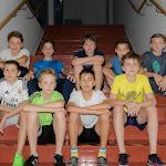 Handballturnier16-11.jpg