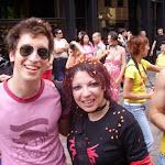 gaypridemilano2005_dgp7.JPG