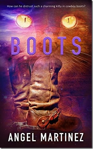 boots[7]