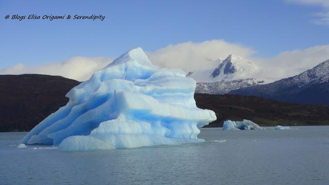 Blog DElisa N Voyages Photos Inspiration Voyage Et