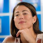 Garbine Muguruza - 2016 Brisbane International -DSC_2784.jpg