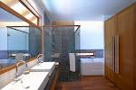 Water Villa Bathroom 1.jpg