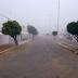 Cidade de Monteiro atinge 14,4º C e registra menor temperatura da região em 2021