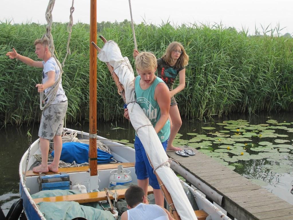 Zeeverkenners - Zomerkamp 2015 Aalsmeer - IMG_9980.JPG