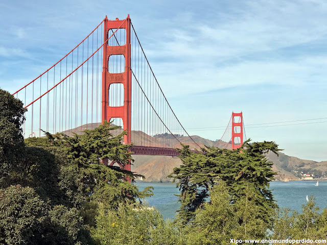 golden-gate-san-francisco.JPG