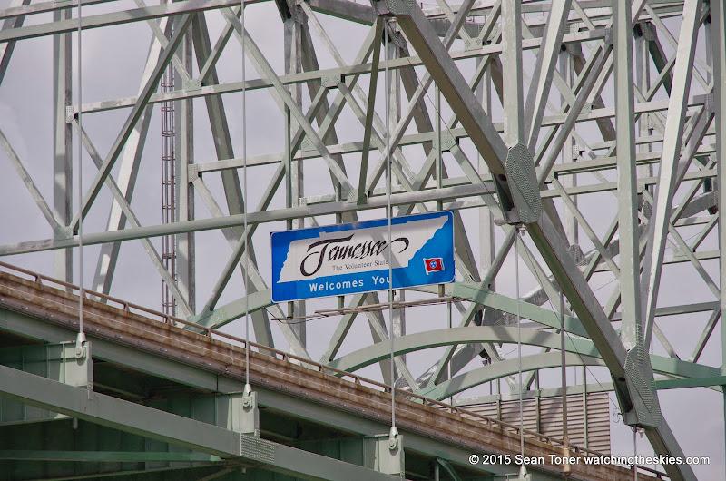 06-18-14 Memphis TN - IMGP1594.JPG