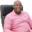 James Mukoma's profile photo