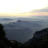 Montserrat 2006 - CIMG8058.JPG