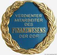 112 Mitarb. Finanzwesens