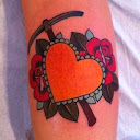 heart-and-rose-tattoo-design-idea3