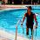 Deepak Tiwary's profile photo