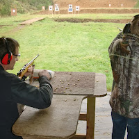 October Shooting Weekend - CIMG4632.JPG