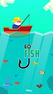 Go Fish! 5
