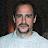 jay baker avatar image