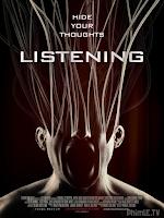 Lắng Nghe Suy Nghĩ