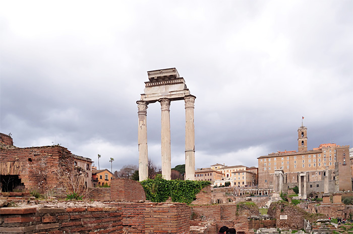 Roma15.JPG