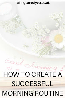 Create a successful morning routine. learn how to implement a healthy morning routine to increase productivity and achieve calm and balance for the rest of your day.