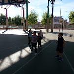 Escuela_MariaMoliner_3.jpg